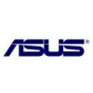 asusw5