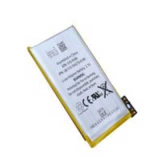 small_apple_iphone_3g_battery_oem
